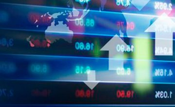 Changes in trading conditions due to political instability in the UK